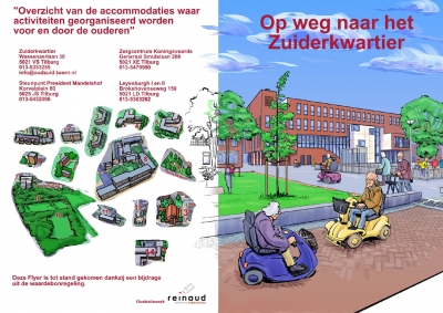 logo's en advertenties 5